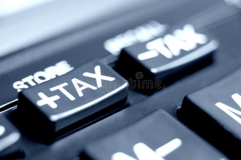 Steuertaste lizenzfreie stockfotografie