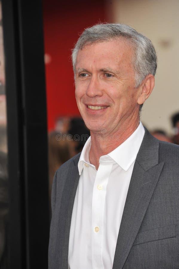 Steve Coulter stockbild
