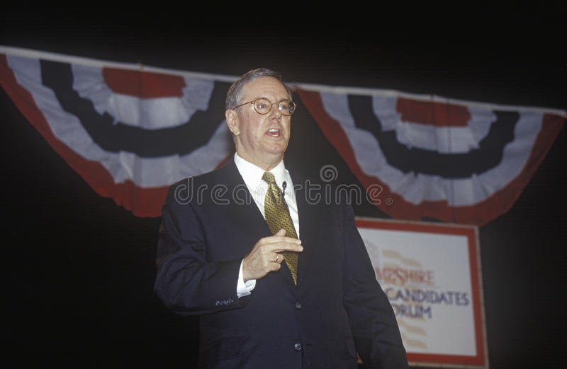 Download Steve Forbes editorial photography. Image of government - 26276112