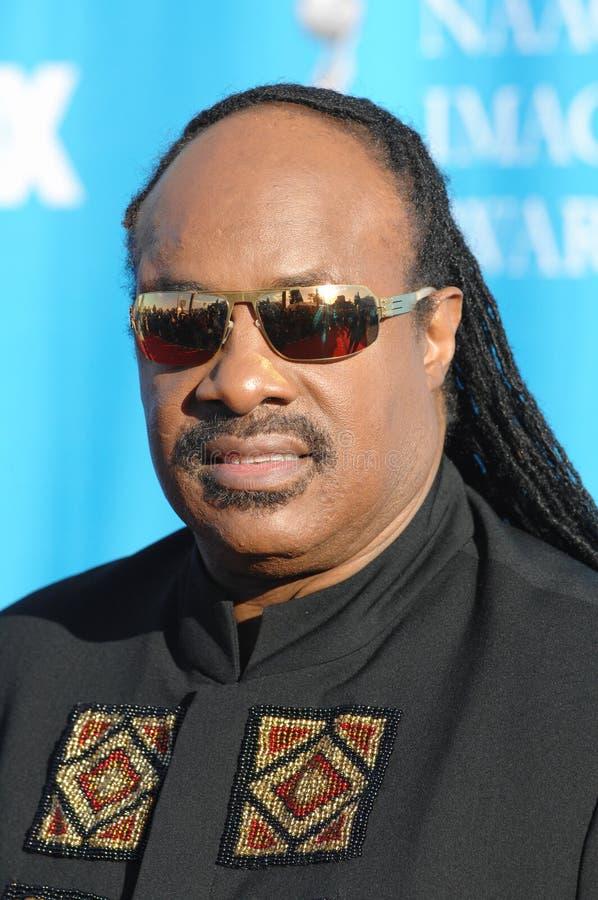 Download Stevie Wonder redaktionelles foto. Bild von d0, angeles - 26360821