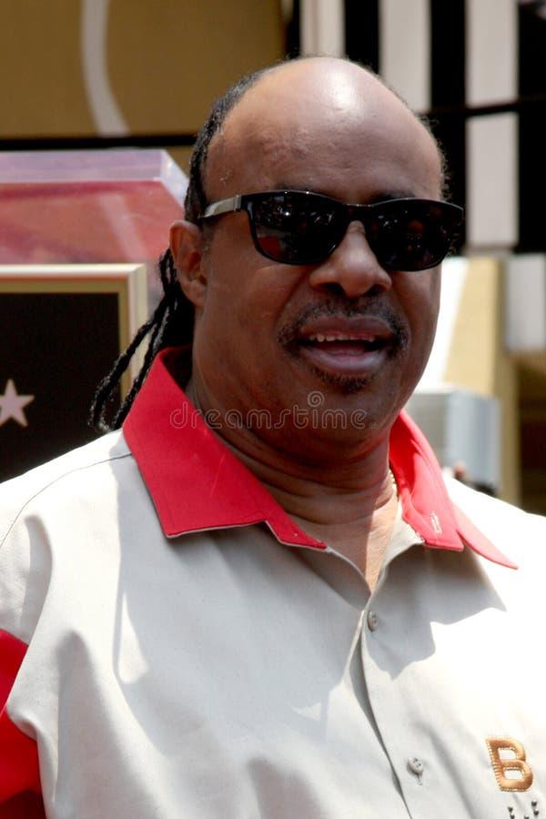 Download Stevie Wonder,Chaka Kahn Editorial Photography - Image: 24570452