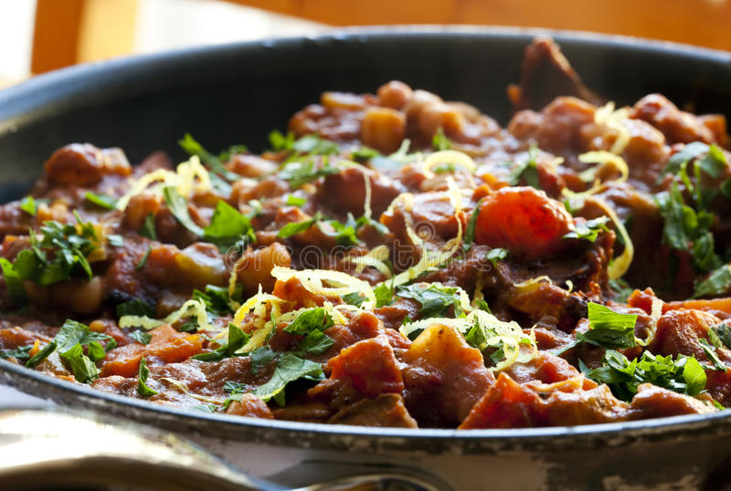 stew στοκ φωτογραφία με δικαίωμα ελεύθερης χρήσης