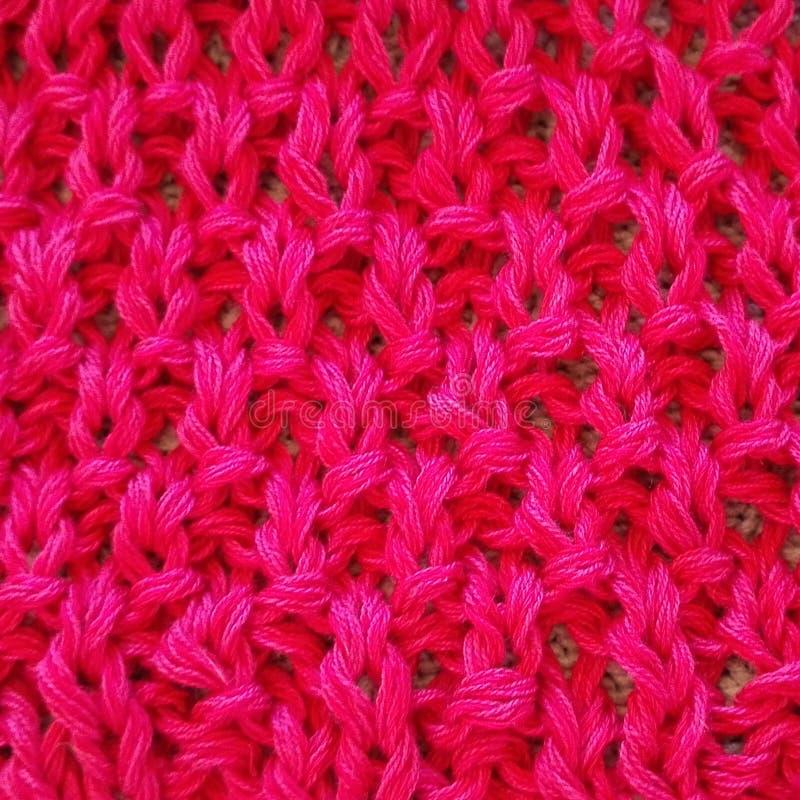 Stich Knit, трико стоковое фото