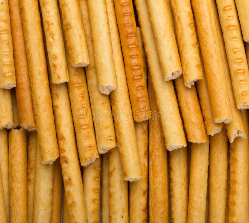 Download Stick cookies stock image. Image of snack, refreshment - 30472265