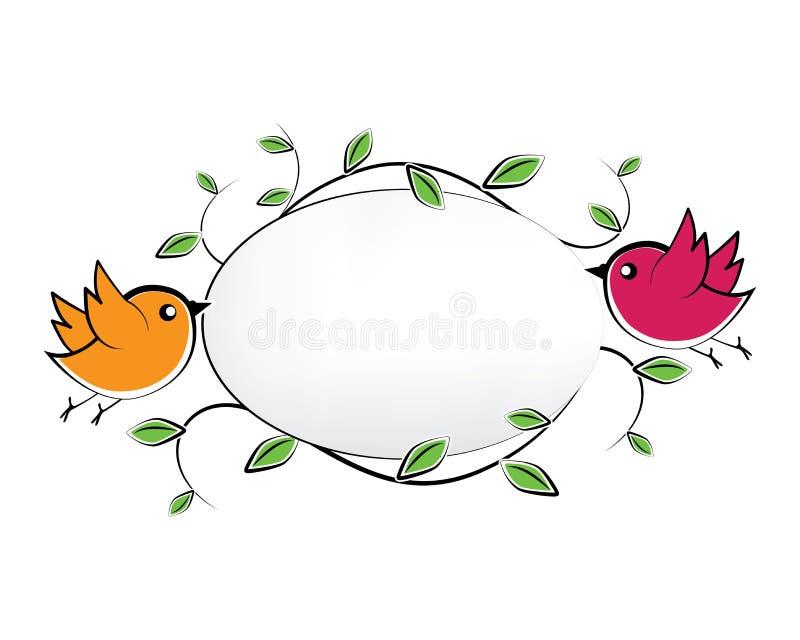 Birds Holding Banner Stock Illustrations 252 Birds Holding Banner Stock Illustrations Vectors Clipart Dreamstime