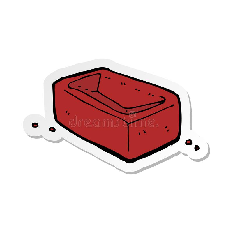 sticker-cartoon-brick-creative-illustrated-147725285.jpg