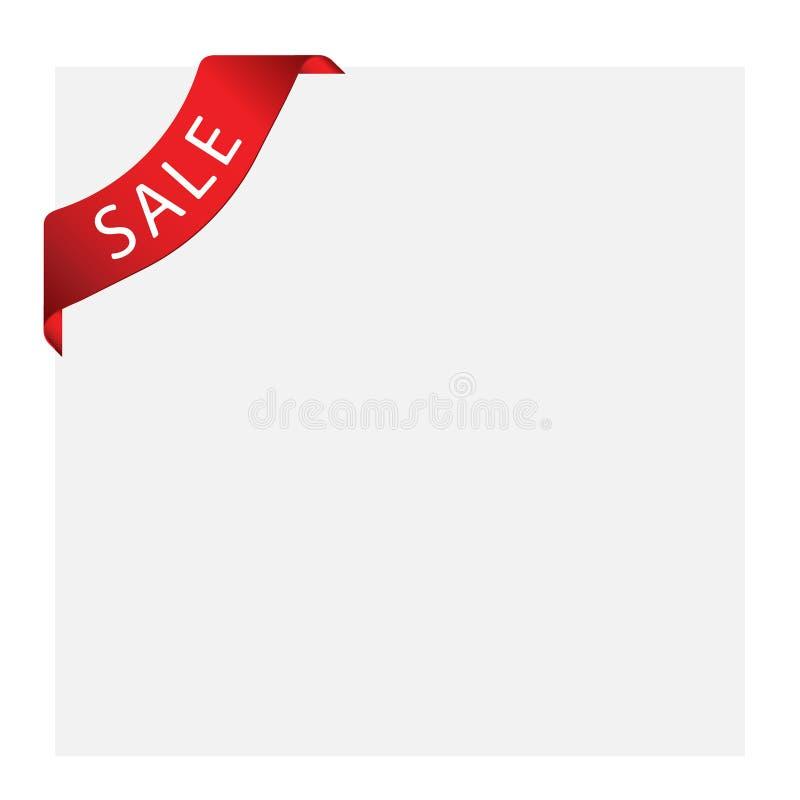 Download Sticker label stock vector. Illustration of finance, images - 11358480