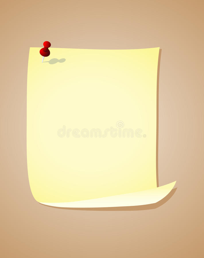 Download Sticker For Your Design Stock Image - Image: 22089421