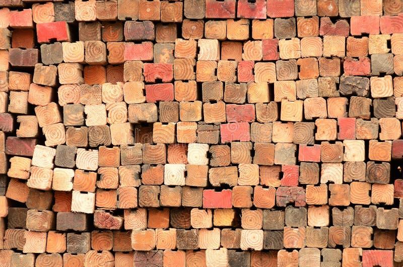 Download Stickers foto de archivo. Imagen de lumber, serrería - 42435590