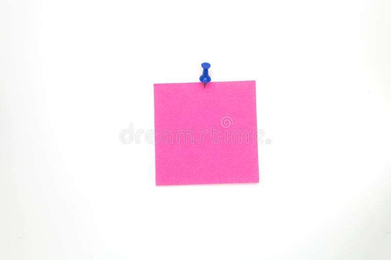 Download Stickies stock photo. Image of purple, pink, text, sticky - 20251822