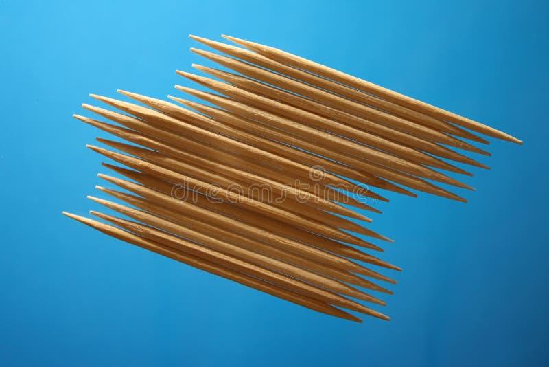Download Sticks stock illustration. Illustration of blue, wallpaper - 7269139