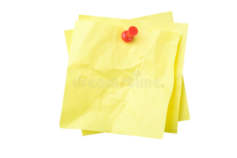 Download Sticky Notes stock photo. Image of education, background - 11200434