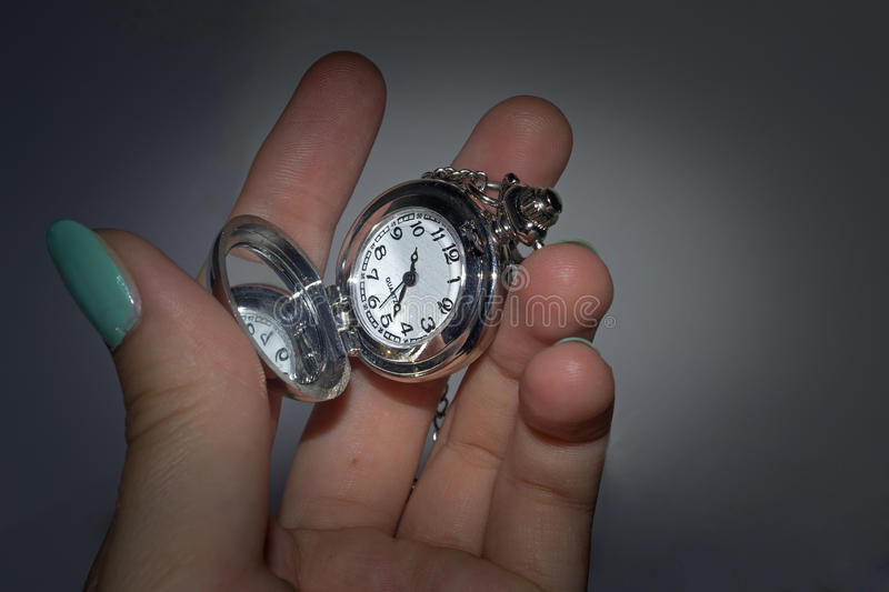 Stiffened time stock images