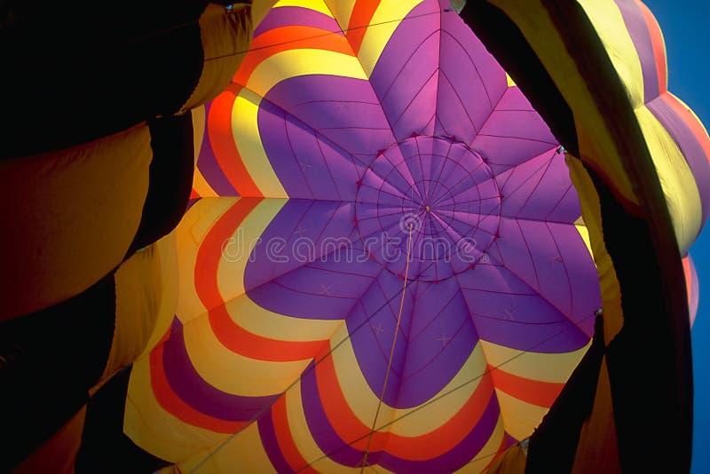 Download Stigning upp arkivfoto. Bild av float, samla, baltimore - 42326