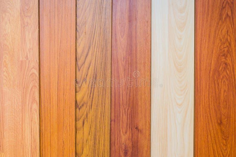 stil 6 av wood textur arkivbilder