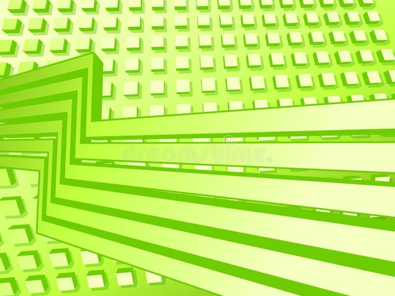 Download Stile alta tecnologia illustrazione di stock. Illustrazione di arty - 209431