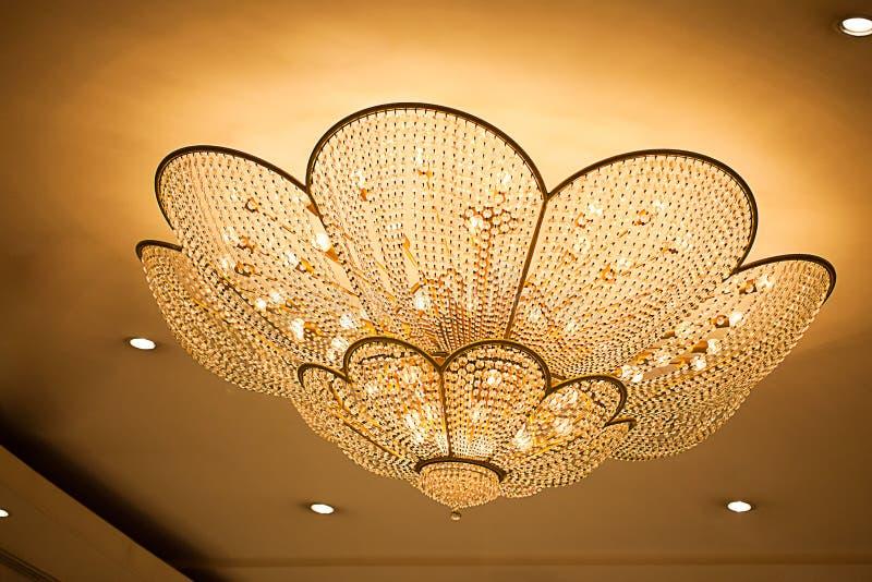 Stile dell'annata del mosaico della lampada stile variopinto dell'Arabo del mosaico della lanterna immagine per fondo, fotografia stock