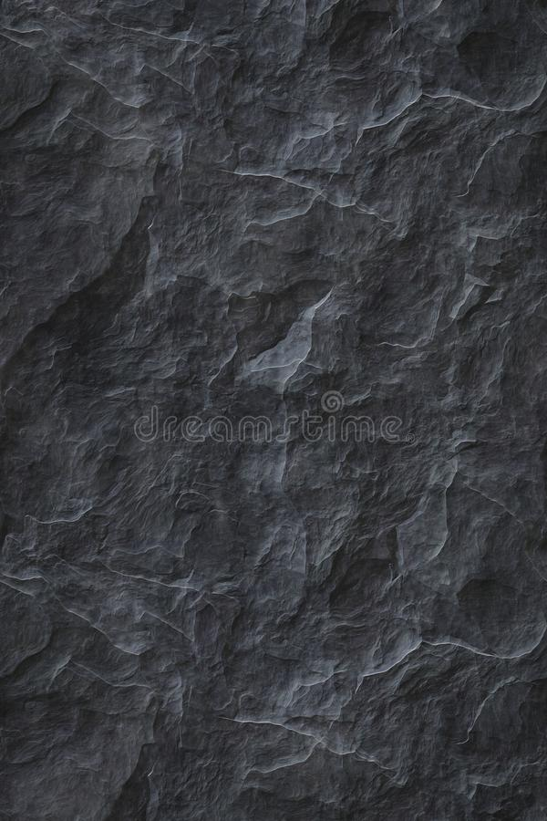 Stilfull svart kritiserar bakgrund arkivfoton