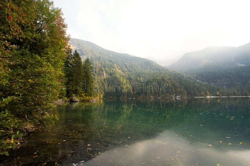 Download Still lake stock image. Image of landscape, mountain - 11369865
