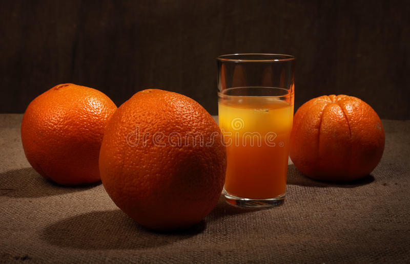 Download Still Life. Royalty Free Stock Image - Image: 13259356