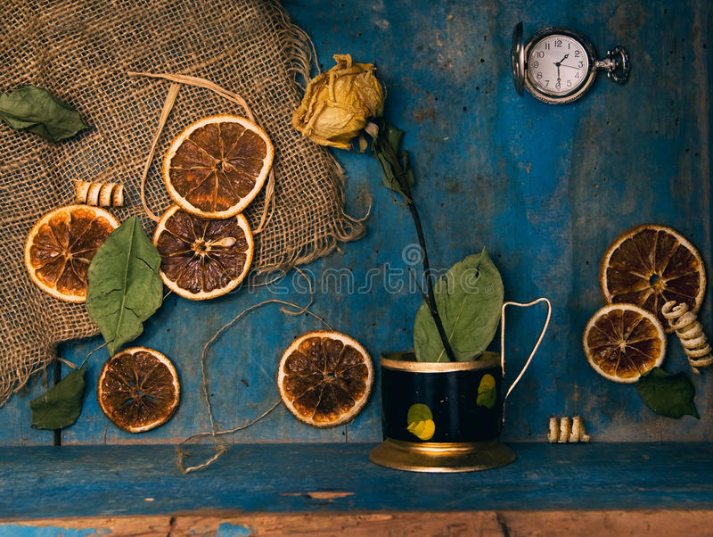 Download Still Life stock image. Image of forget, string, life - 22997489