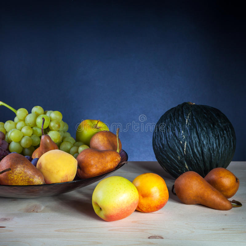 Download Still life stock image. Image of decoration, bowl, leaf - 29387883