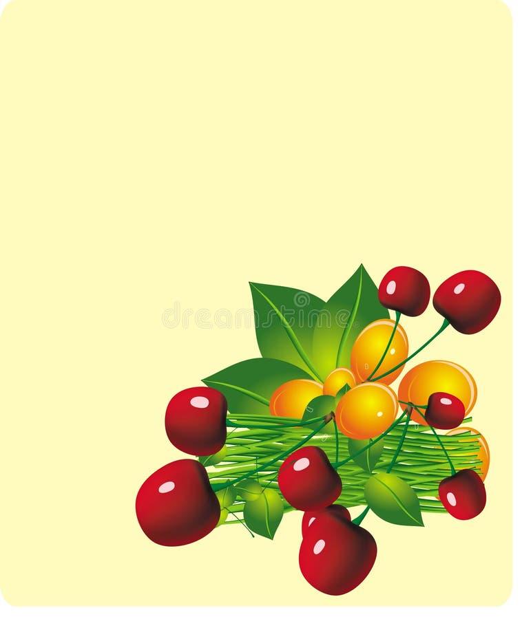 Download Still life stock illustration. Image of sheet, olives - 4469071