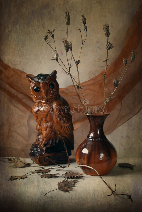Download Still-life stock image. Image of dark, abstract, national - 6955969