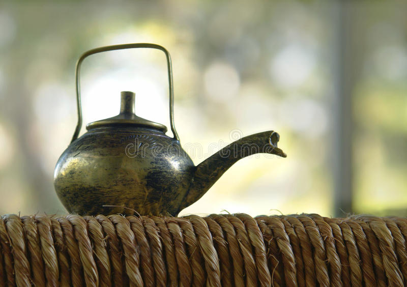 Still life with a blurred background, stock photos