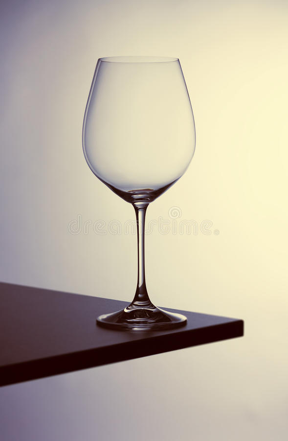 Download Still life glass. stock photo. Image of dating, horizontal - 27001530