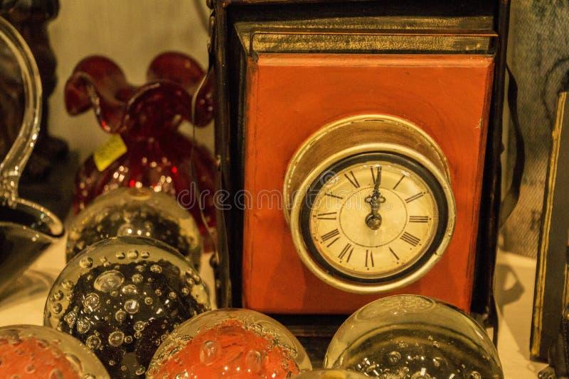 Still Life, Still Life Photography, Clock, Antique stock photography