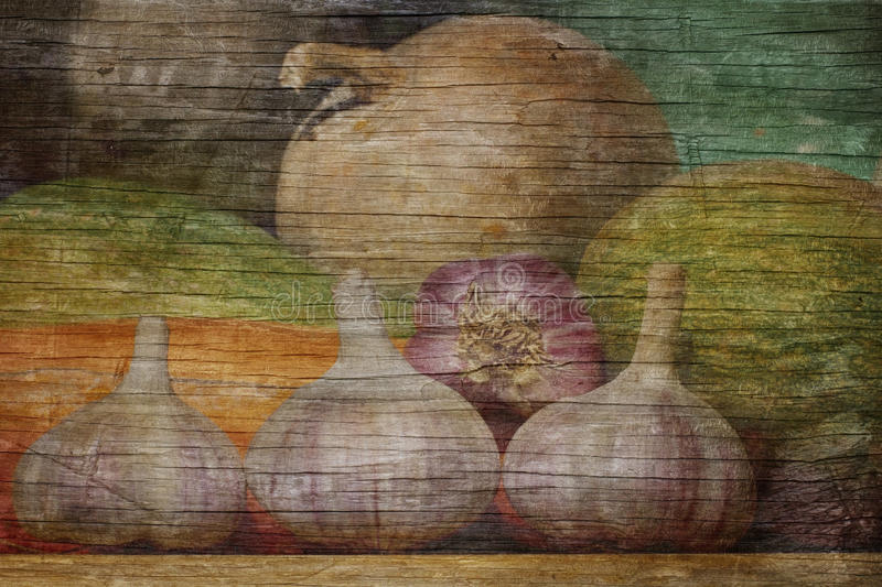 Download Still life of vegetables stock photo. Image of healthy - 34459164