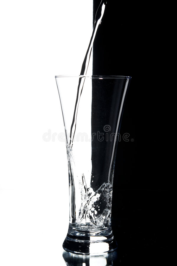 Free Still Life With Water Stock Photos - 3088563