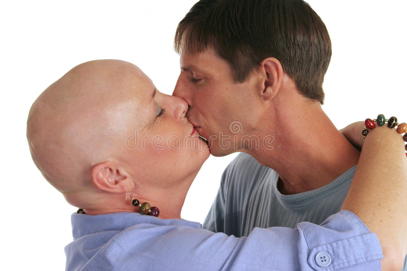 Still Passionate stock photography
