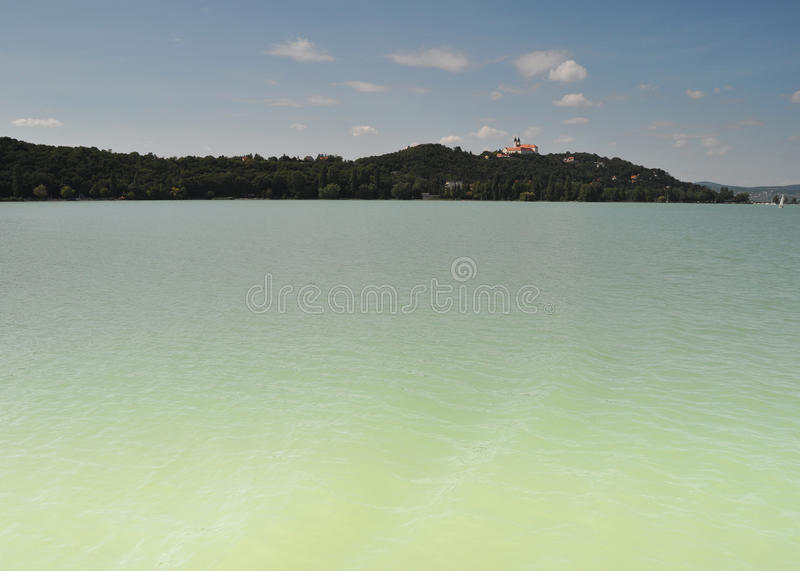 Still water stock images