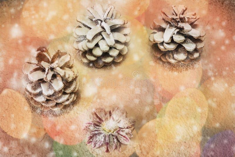 Download Stillevensparappel stock afbeelding. Afbeelding bestaande uit seizoengebonden - 107702239
