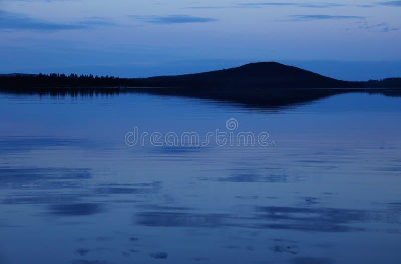 stillness fotografie stock