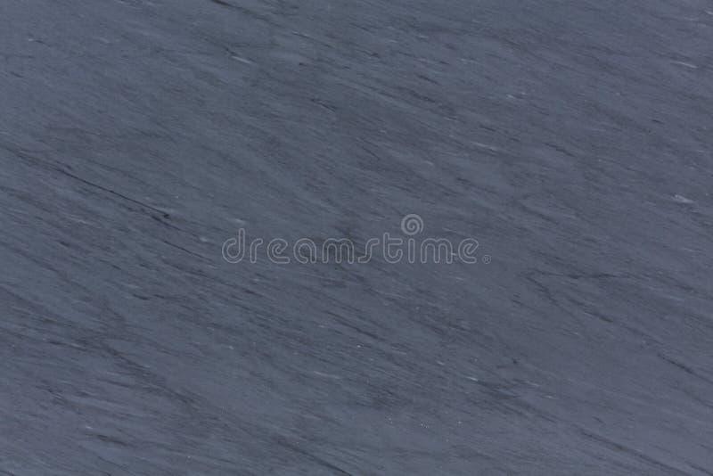 Stilvoller natürlicher dunkelblauer Marmorhintergrund für verschiedenen Innenraum stockfotografie