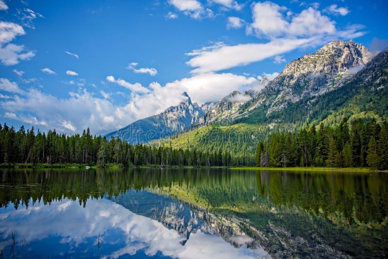 Sting Lake photos stock
