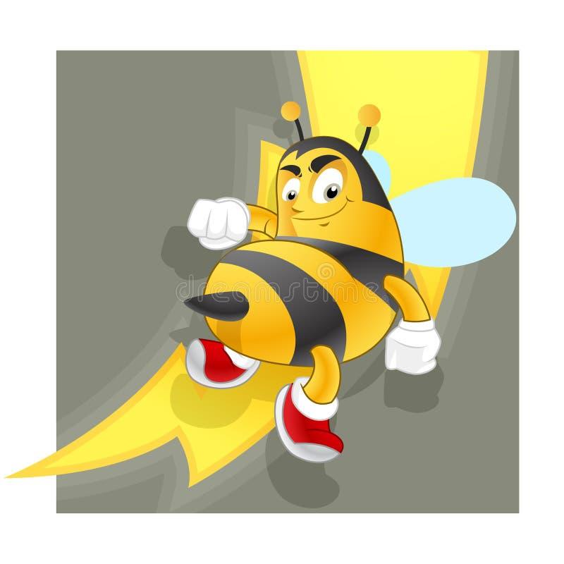 stinger пчелы стоковое фото rf
