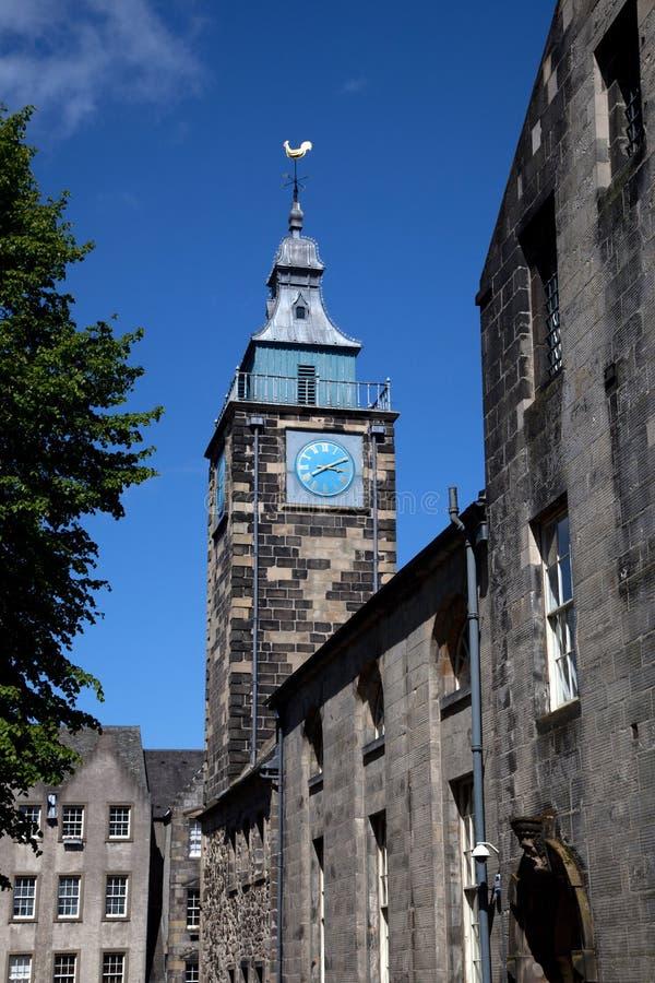 Stirling zdjęcie royalty free