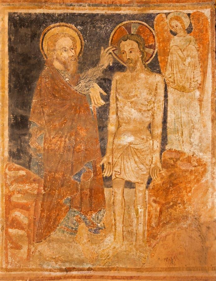 Resultado de imagem para Batismo medieval