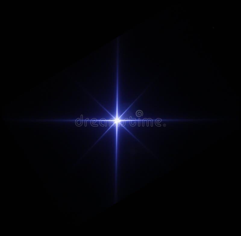 stjärna royaltyfri foto