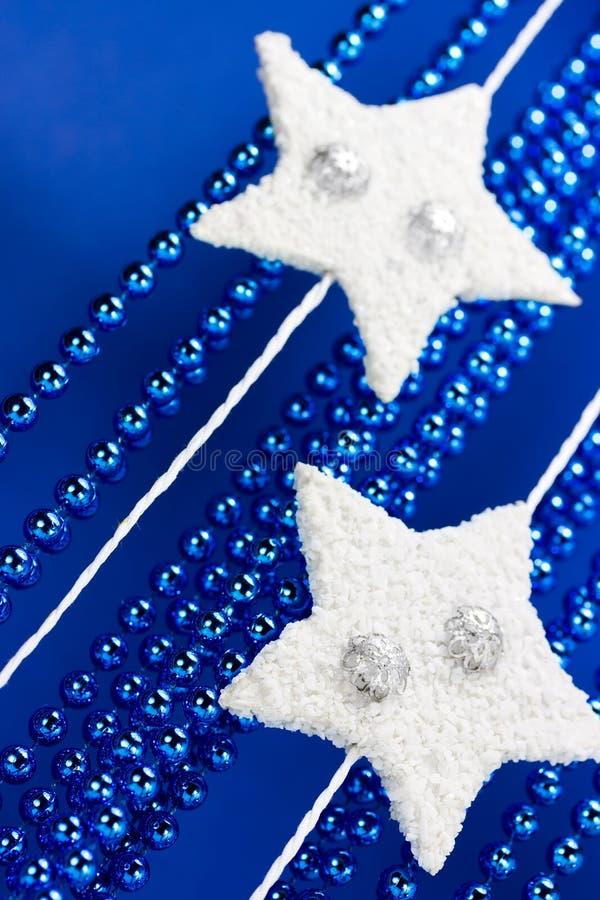 Download Stjärnabakgrund arkivfoto. Bild av smyckar, stjärna, prydnad - 27286656