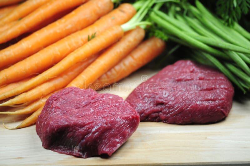 stków warzywa obraz stock