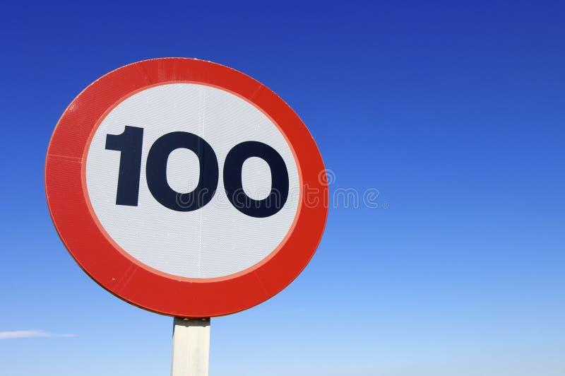 sto zdjęcia stock