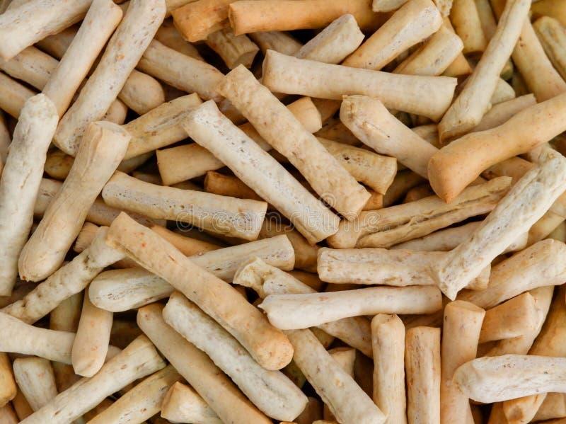 Stock-Cracker stockbilder