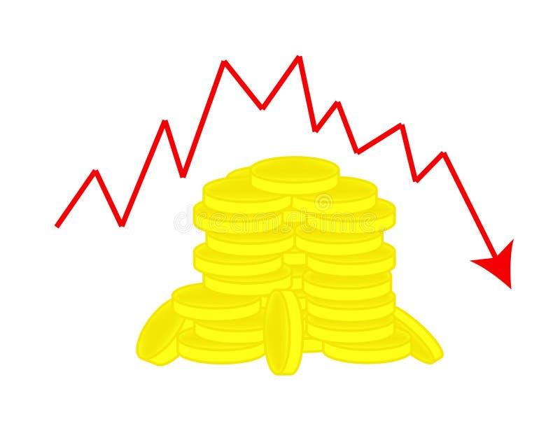 Stock Exchange Stock Images
