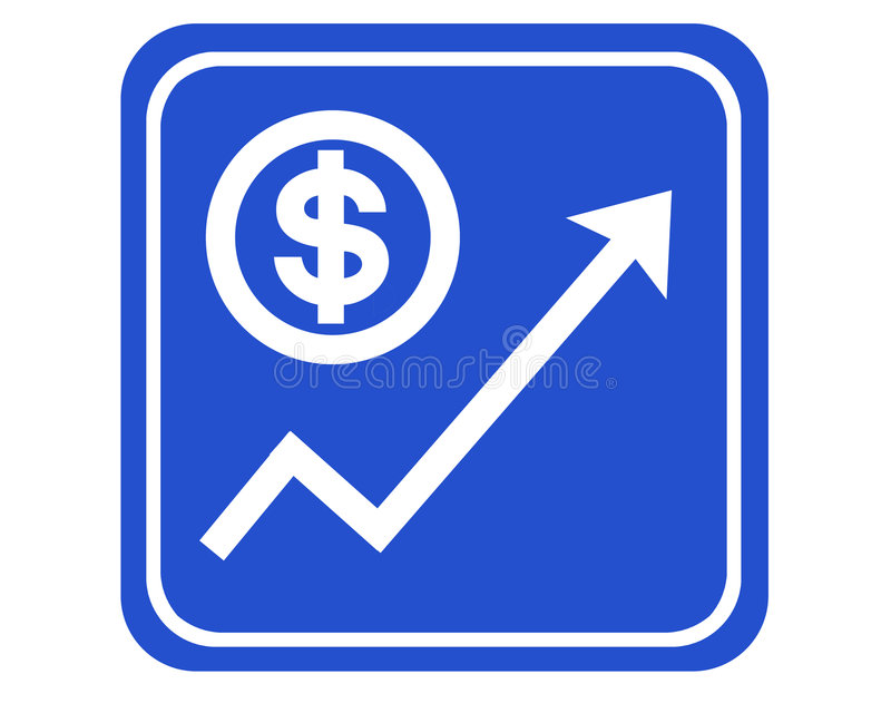 Download Stock Exchange Royalty Free Stock Images - Image: 525099