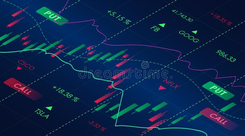 trading bitcoin ca forex)